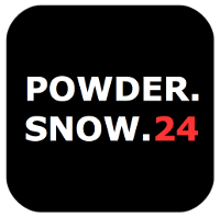 powdersnow24.de